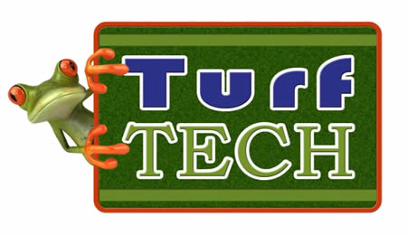 Turf Tech Image